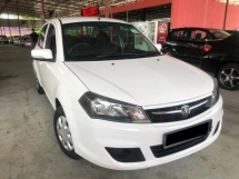 2014 PROTON SAGA 1.3 AUTO FL SV  TIP TOP CONDITION