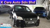 2011 PROTON SAGA 1.3 (M) Car Keep In Good Condition Original Paint Never Accident Before Worth Buy