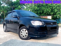 2011 PROTON SAGA 1.3 BLM FULL BODYKIT TIPTOP CONDITION