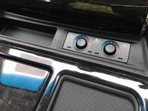 2018 TOYOTA VELLFIRE 3.5 V6 ZG (A) FULL SPEC