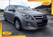 2012 MAZDA 8 2.3 2 PDoor PBoot Leather FREE 1YEAR WARRANTY GOOD CONDITION LOW MLEAGE LIKE NEW ACCIDENT FREE AND 1 CAREFUL OWNER