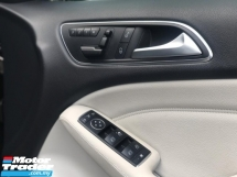 2015 MERCEDES-BENZ B-CLASS B200 1.6 PREMIUM BLUEEFCY CBU ONE OWNER NO ( 21 ) FULL SERVICE TIPTOP CONDITION LIKE NEW CAR