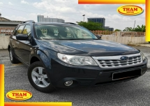 2014 SUBARU FORESTER 2.0 X AWD FREE 1YEAR WARRANTY GOOD CONDITION LOW MLEAGE LIKE NEW ACCIDENT FREE AND 1 CAREFUL OWNER