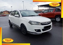 2012 PROTON SAGA 1.6 (A) FL EXECUTIVE(A)SUPER NICE CAR  FREE 1YEAR WARRANTY GOOD CONDITION LOW MLEAGE LIKE NEW ACCIDENT FREE AND 1 CAREFUL OWNER