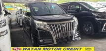 2014 TOYOTA ESQUIRE 2.0 GI MINI ALPHARD 7 SEATER 2 POWER DOOR NO HIDDEN CHARGES