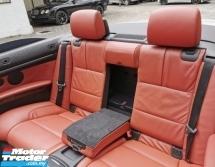 2010 BMW M3 Convertible BMW M3 4000CC V8 FULL LOADED WARRANTY