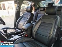 2010 FORD MONDEO 2.3 (A) F/LEATHER E/SEATS WARRANTY
