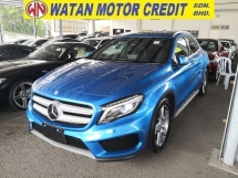 2016 MERCEDES-BENZ GLA GLA180 AMG INC SST KEYLESS PRE CRASH LANE KEEPING ASSIST BLIND SPOT ASSIST JAPAN UNREG