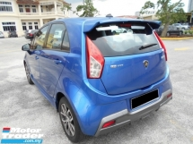 2016 PROTON IRIZ 1.6 EXECUTIVE (A)FREE 1YEAR WARRANTY GOOD CONDITION LOW MLEAGE LIKE NEW ACCIDENT FREE AND 1 CAREFUL OWNER