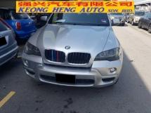 2009 BMW X5 3.0 M SPORT (JAPAN SPEC)