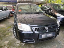 2011 PROTON SAGA 1.3 BLM (A) Blacklist Can Loan