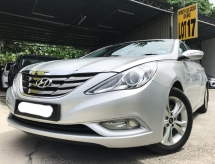 2012 HYUNDAI SONATA 2.0 EXECUTIVE SUPER PROMO SALE