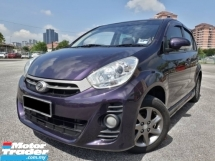 2012 PERODUA MYVI 1.5 (A) SE 1 CAREFUL OWNER KERT WELL ACC FREE YEAR END PROMOTION PRICE.