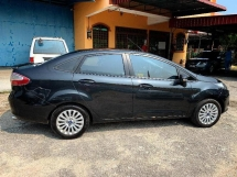 2012 FORD FIESTA 1.6 LX SEDAN SPORT PREMIUM FULL Spec BLACKLIST BOLE LOAN(AUTO)2012 Only 1 UNCLE Owner, 65K Mileage,TIPTOP,FORD SERVICE RECORD& AIRBEG HONDA TOYOTA NISSAN MAZDA PERODUA MYVI AXIA VIVA ALZA SAGA PERSONA EXORA ERTIGA VIOS YARIS ALTIS CAMRY VELLFIRE CITY KIA