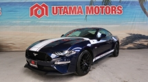 2018 FORD MUSTANG 5.0 GT NEW FACELIFT YEAR END SALE SPECIAL BEST DEAL