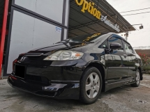 2006 HONDA CITY idsi  (B) No Need Repair Just Drive
