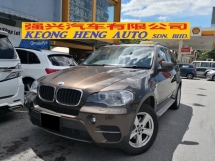 2012 BMW X5 3.0 New Facelift Twin Power Turbo TRUE YEAR MADE 2012 FREE 1 YEAR WARRANTY Panoramic Roof Power Boot