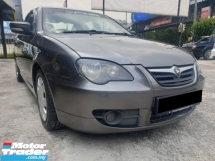 2012 PROTON PERSONA 1.6 (A)ELEGANCE LOAN CONFIRM 22K MAX Loan,EXCELLENT CONDITION,CHEAPEST IN TOWN