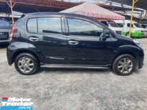 2015 PERODUA MYVI 1.5 EXTREME  ZHS (A) FULL SPEC,VIEW TO SATISFY,CHEAPEST IN TOWN.