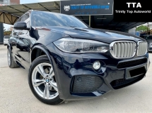 2017 BMW X5 XDRIVEX40E = FULL SPEC = HYBRID ENGINE = FULL SERVICE UNDER BMW WARRANTY