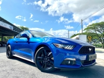 2017 FORD MUSTANG 2.3 Ecoboost (Shaker Pro Audio)
