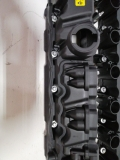 BMW F10 N54 VALVE COVER