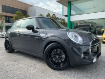 2014 MINI Cooper S 2.0 (A) TwinPower Turbo Japan Unreg BUY&WIN FREE 5 YEARS WARRANTY
