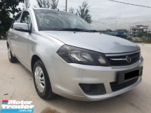 2015 PROTON SAGA 1.3 FLX EXECUTIVE LOW MILEAGE.EXCELLENT CONDITION,CHEAPEST IN TOWN,GRAB IT