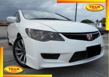 2012 HONDA CIVIC 1.8S-L  GOOD CONDITION LOW MLEAGE LIKE NEW ACCIDENT FREE AND 1 CAREFUL OWNER