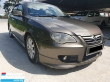 2011 PROTON PERSONA 1.6 HI LINE MAX LOAN UP TO 21K GOOD CONDITION,INTERIOR LEATHER SEAT,VIEW TO SATISFY