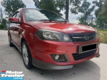 2014 PROTON SAGA FLX SE 1.6 LOOK EXCELLENT IN CONDITION,LOW MILEAGE,CHEAPEST IN TOWN