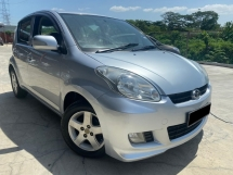2010 PERODUA MYVI 1.3 EZI TIP TOP CONDITION