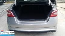 2015 NISSAN TEANA 2.0 XL CVT Sedan(TRUE YEAR MAKE)(ONE OWNER)(2 VYEAR WARRANTY)(LOW MILEAGE)