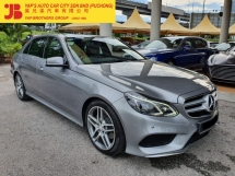 2015 MERCEDES-BENZ E-CLASS E300 BLUETEC HYBRID 2.1 DIESEL Hybrid Battery Extended Warranty