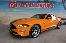 2018 FORD MUSTANG 5.0 GT RECARO EDITION YEAR END SALE SPECIAL BEST DEAL FAST APPROVAL