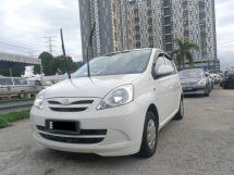 2014 PERODUA VIVA 1.0 (A) CCRIS AKPK CAN LOAN ** BLACKLIST SAA CAN LOAN ** CTOS PTPTN CAN LOAN ** HIGH LOAN AVAILABLE **