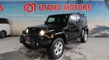 2015 JEEP WRANGLER 3.6 SPORTS ALPINE YEAR END SALE BEST DEAL FAST APPROVAL
