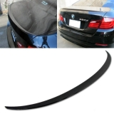 bmw 5series f10 m4 msport spoiler abs bodykit Exterior & Body Parts > Car body kits