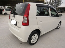 2011 PERODUA VIVA 1.0 (A) Ez One Lady Owner Service On Time 100% Accident Free High Loan Tip Top Condition Must View
