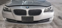 BMW F10 N20 TURBO HALF CUT CKD Half-cut