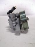 Honda Accord TAO 2.0 2008Y power pump