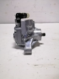 Honda Civic SNL 2006Y Power Pump Performance Part > Others