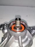 Honda Civic SNL 2006Y Power Pump