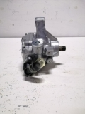 Honda Accord SDA 2003Y Power Pump Performance Part > Others