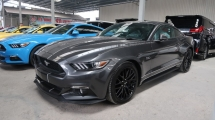2018 FORD MUSTANG 5.0 GT YEAR END SALE SPECIAL BEST DEAL FAST APPROVAL