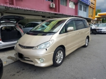 2003 TOYOTA ESTIMA 3.0 AERAS (A) 2 POWER DOOR