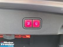 2015 MERCEDES-BENZ E-CLASS E300 BLUETEC HYBRID 2.1 DIESEL (A)  Hybrid Battery Extended Warranty