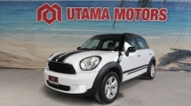 2015 MINI Countryman 1.6 COOPER YEAR END SALE SPECIAL BEST DEAL PRICE NEGO