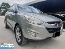 2012 HYUNDAI TUCSON PREMIUM WITH SUNROOF,GOOD CONDITION.VIEW TO SATISFY,CHEAPEST IN TOWN,GRAB IT