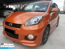 2009 PERODUA MYVI 1.3 SE..LADY OWNER,LOOK EXCELLENT IN CONDITION,CHEAPEST IN TOWN,GRAB IT,VIEW TO SATISFY